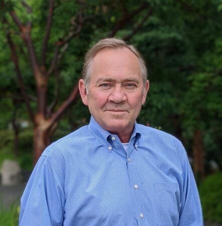 leadership bill smith
