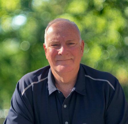 leadership henry goff