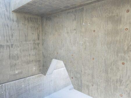 Vault Detail